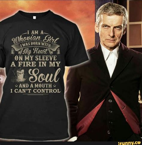 Pin by sirensong375 on Dr Who | Fire in my soul, Whovian