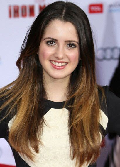 1000+ images about Laura Marano on Pinterest | Names