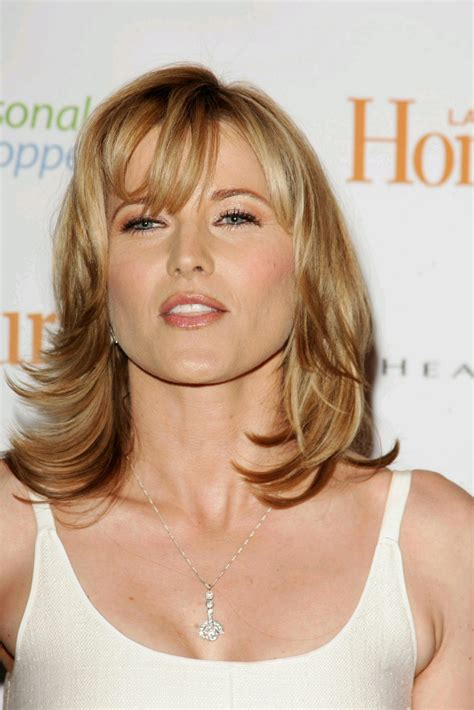 Poze Lucy Lawless - Actor - Poza 47 din 105 - CineMagia