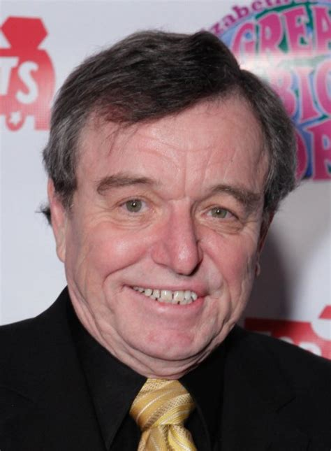 Jerry Mathers - Actor - CineMagia