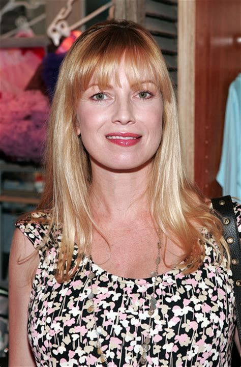 Poze Traci Lords - Actor - Poza 16 din 31 - CineMagia