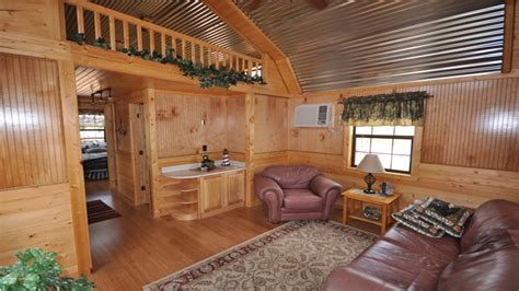 Portable Hunting Cabin Plans Hunting Cabin Ideas, hunting