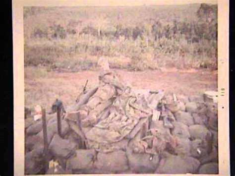 VIETNAM 1969 ARMY D17 FIRST AIR CAV INFANTRY - YouTube