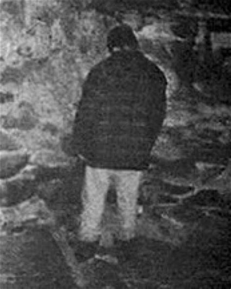 How THE BLAIR WITCH PROJECT Changed Movies - Short Doc