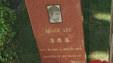 Linda Lee Cadwell: What Bruce Lee's wife is doing now