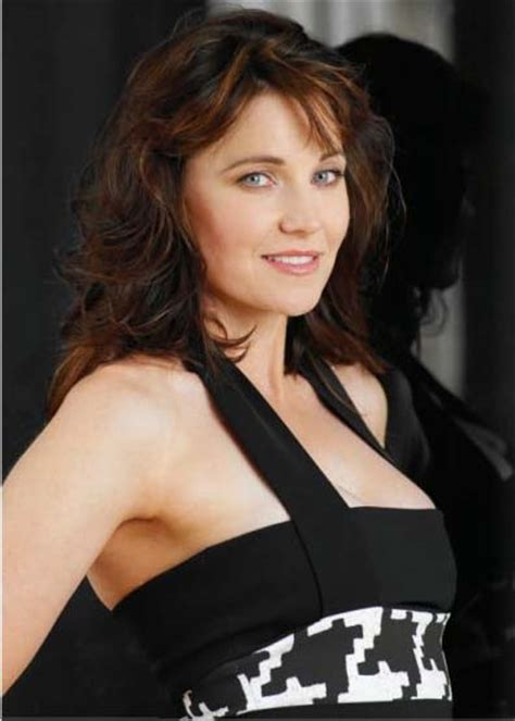 Poze Lucy Lawless - Actor - Poza 93 din 105 - CineMagia
