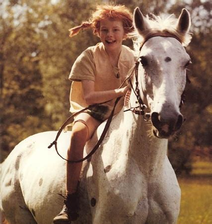 17 Best images about Pippy Longstocking on Pinterest