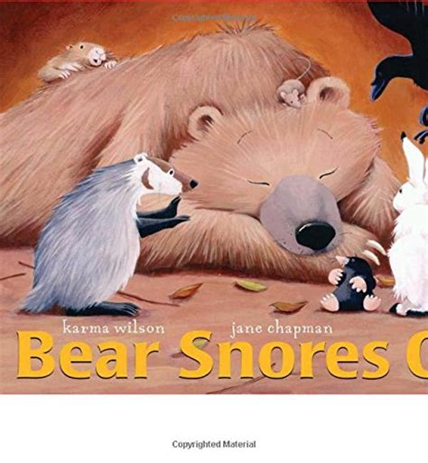 Bedtime Stories for Children - What to Read